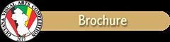 brch_btn