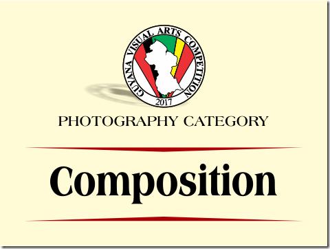 2017 - post - Composition