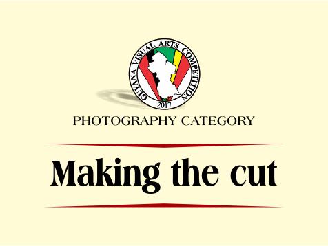 2017 - post - making the cut