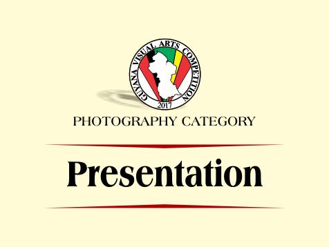 2017 - post - presentation