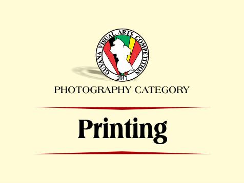 2017 - post - printing