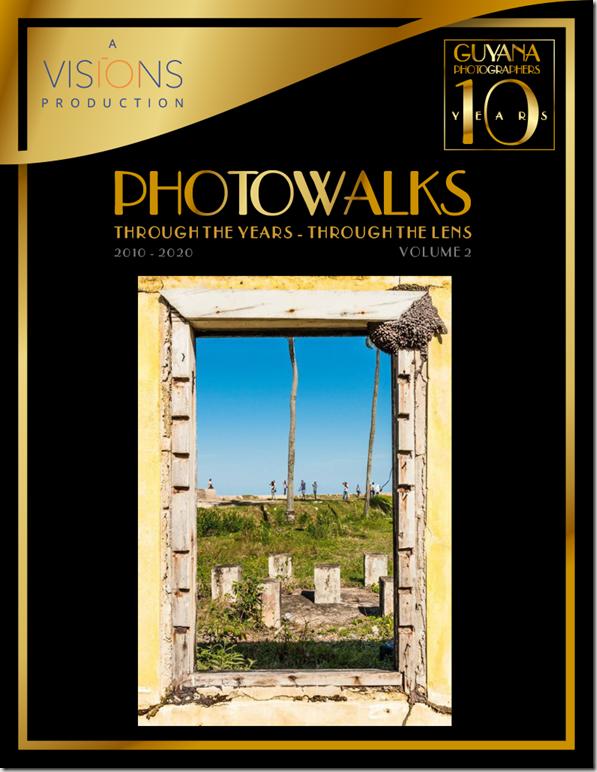 GP PhotoWalks 2010-2020 Volume 2.cdr